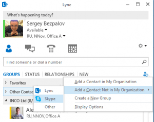 Lync-and-Skype-0