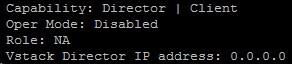 Атака Cisco Smart Install порядок действий для защиты